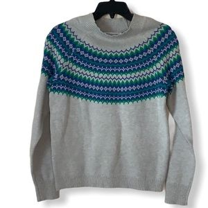 BCBGeneration Sweater